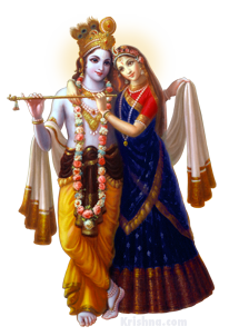 Radha-krishna-png-0