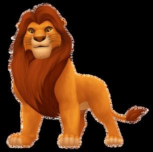 Lion king (92).png