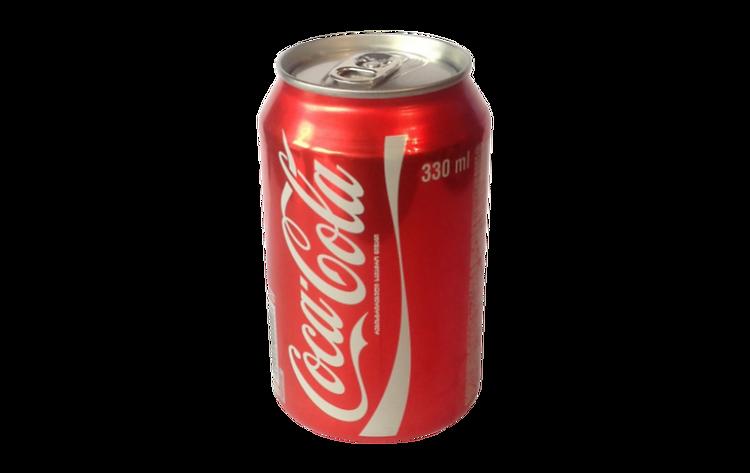 kalorier coca cola