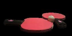 ping-pong-1205609_Clip