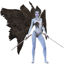 angel-of-death-564195__340.png
