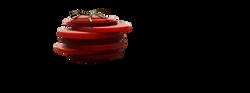 food-949388_Clip