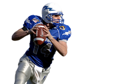 quarterback-67701_Clip