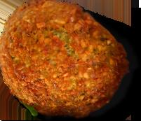 Falafel (40).png