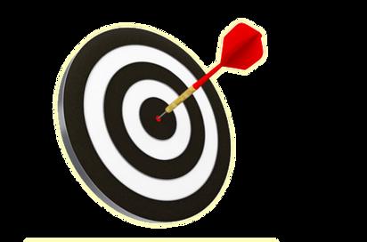 Freepngs target (29).png