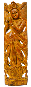 krishna-2670760_960_720.png