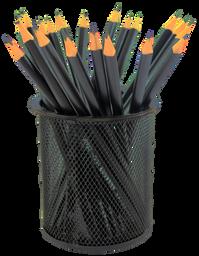 Black-Pencils-PNG-image.png