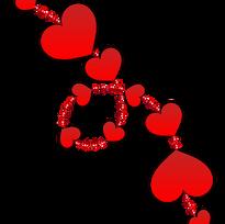 hearts-3107638__340.png