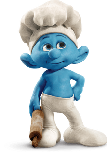 Smurf (10).png