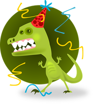party-animal-48048__340.png