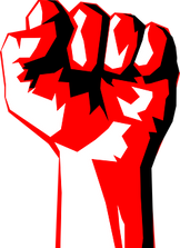 fist-159019__340.png