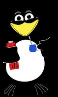 penguin-34280__340.png