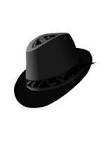 32_remixed_black_and_grey_hat.png