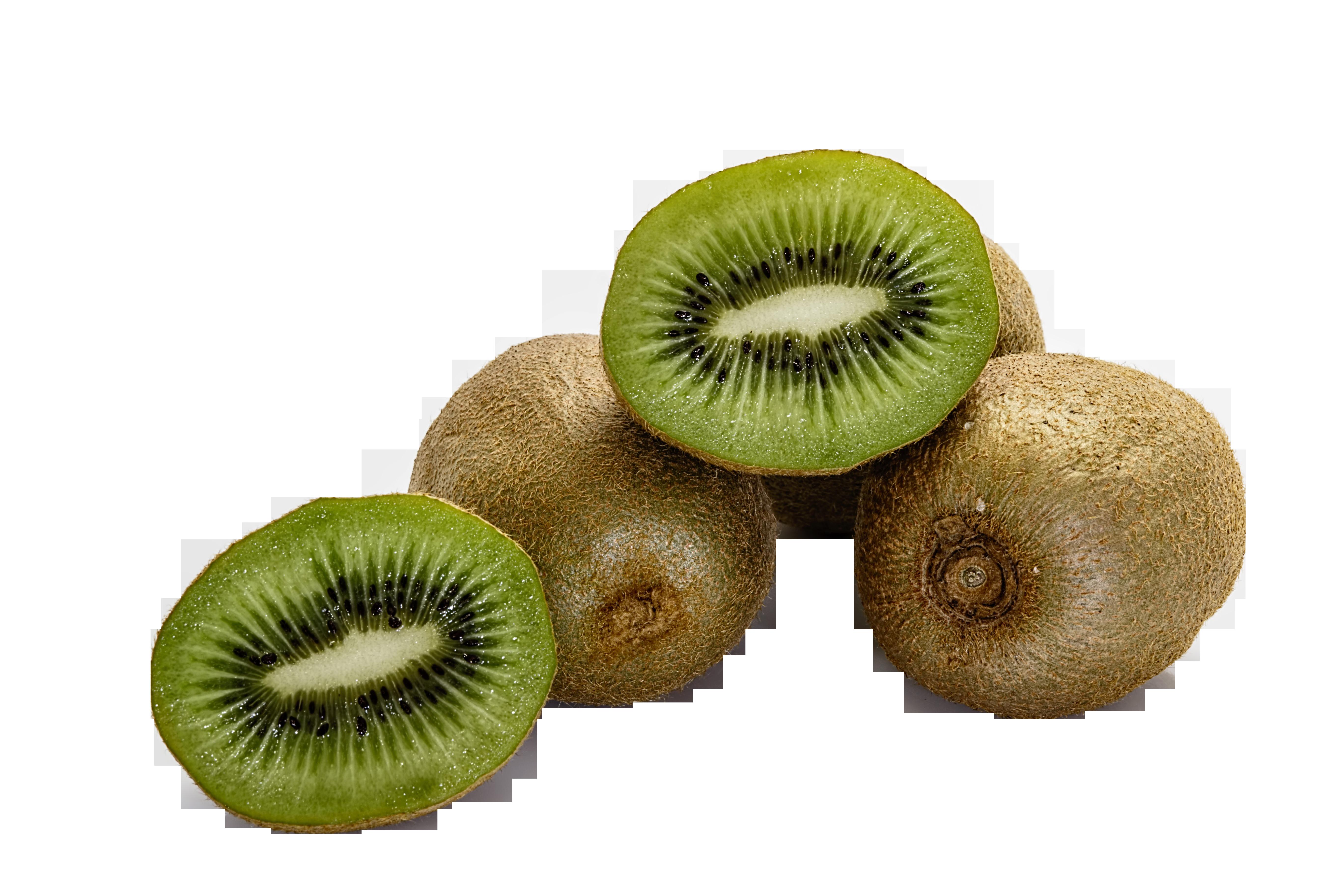 kiwifruit-400143_Clip