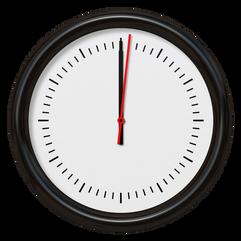 Clock-PNG-Image-1.png