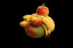 banana-769422_Clip