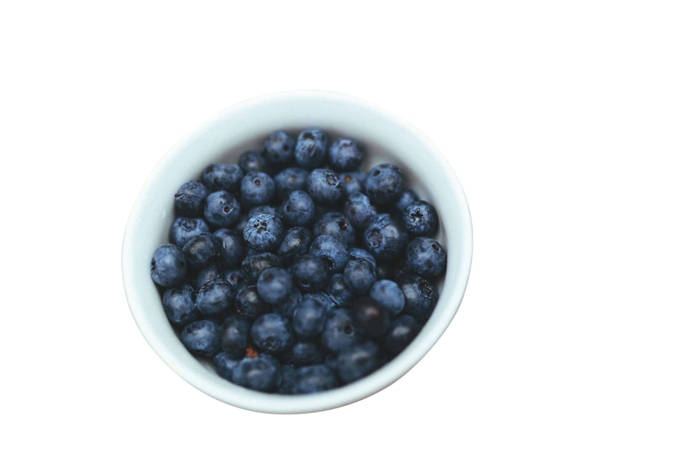 blueberries-924148_Clip