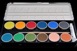 paint-boxes-1189945_Clip
