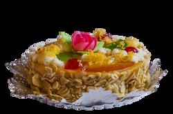 cake-1282719_Clip