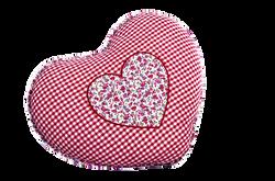 heart-315213_Clip