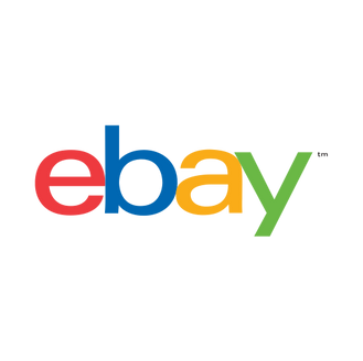Ebay free cutout images