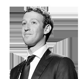 Mark Zuckerberg (15).png