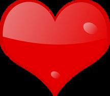 heart-shine.png