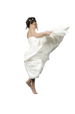 bride-107269_Clip