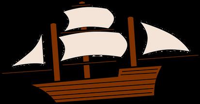 sailing-311318__340.png