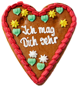 gingerbread-heart-2667341__340.png