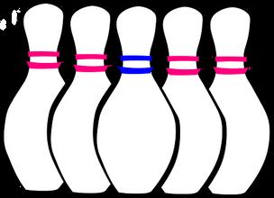 bowling-pins-312135__340.png