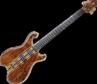 Base guitar, FreePNGs