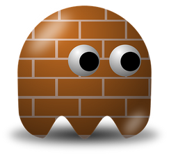 pacman-145848__340.png
