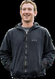 Mark Zuckerberg (36).png