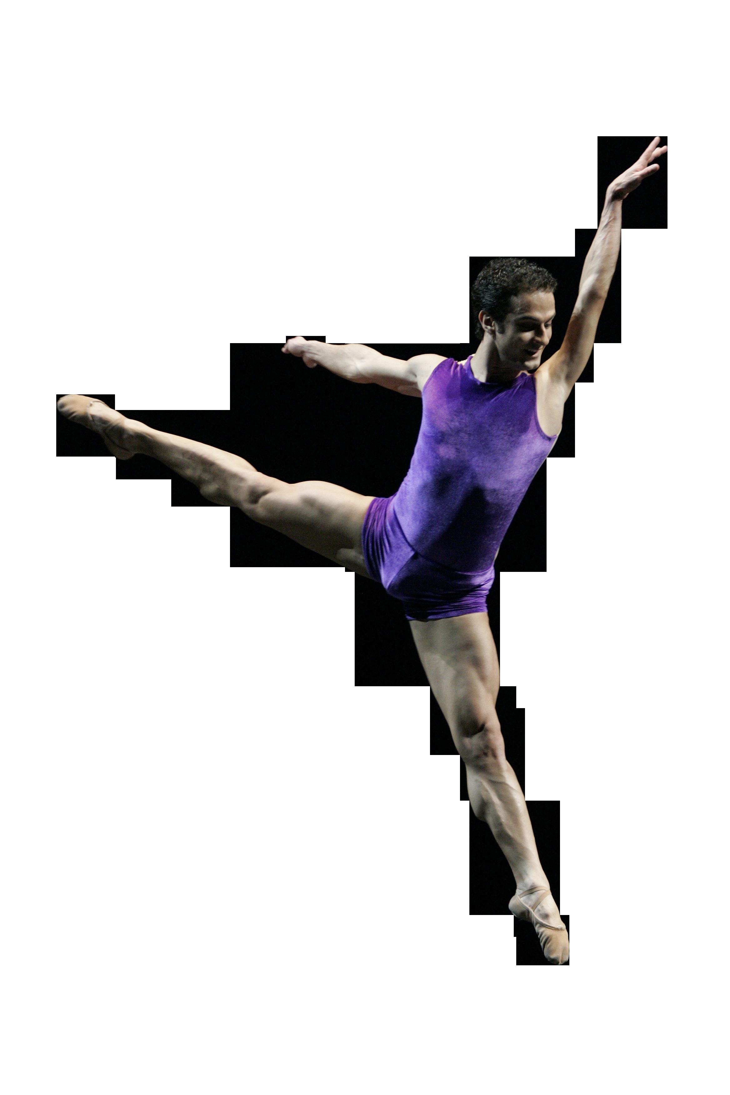 ballet-835757_Clip