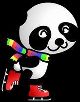 panda-153114__340.png