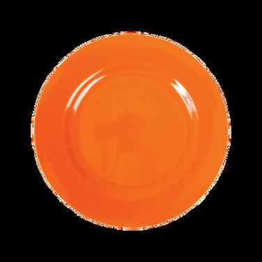 Free Plate PNGs