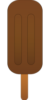 popsicle-149945__340.png