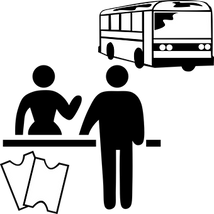 bus-310744__340.png