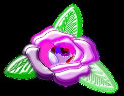 rose-698277__340.png