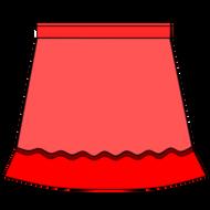 AlanSpeak-Skirt.png