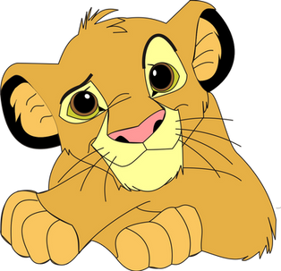 Lion king (65).png