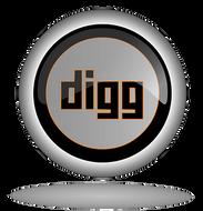 digg-1460597__340.png