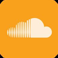 sound-cloud-2433300__340.png