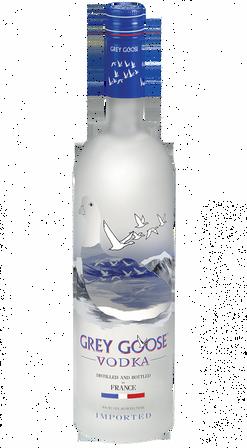 Vodka, free PNGs