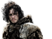 Game of thrones, free PNGs