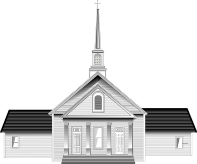 Church-png-04