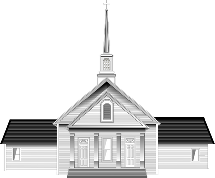 Church-png-04
