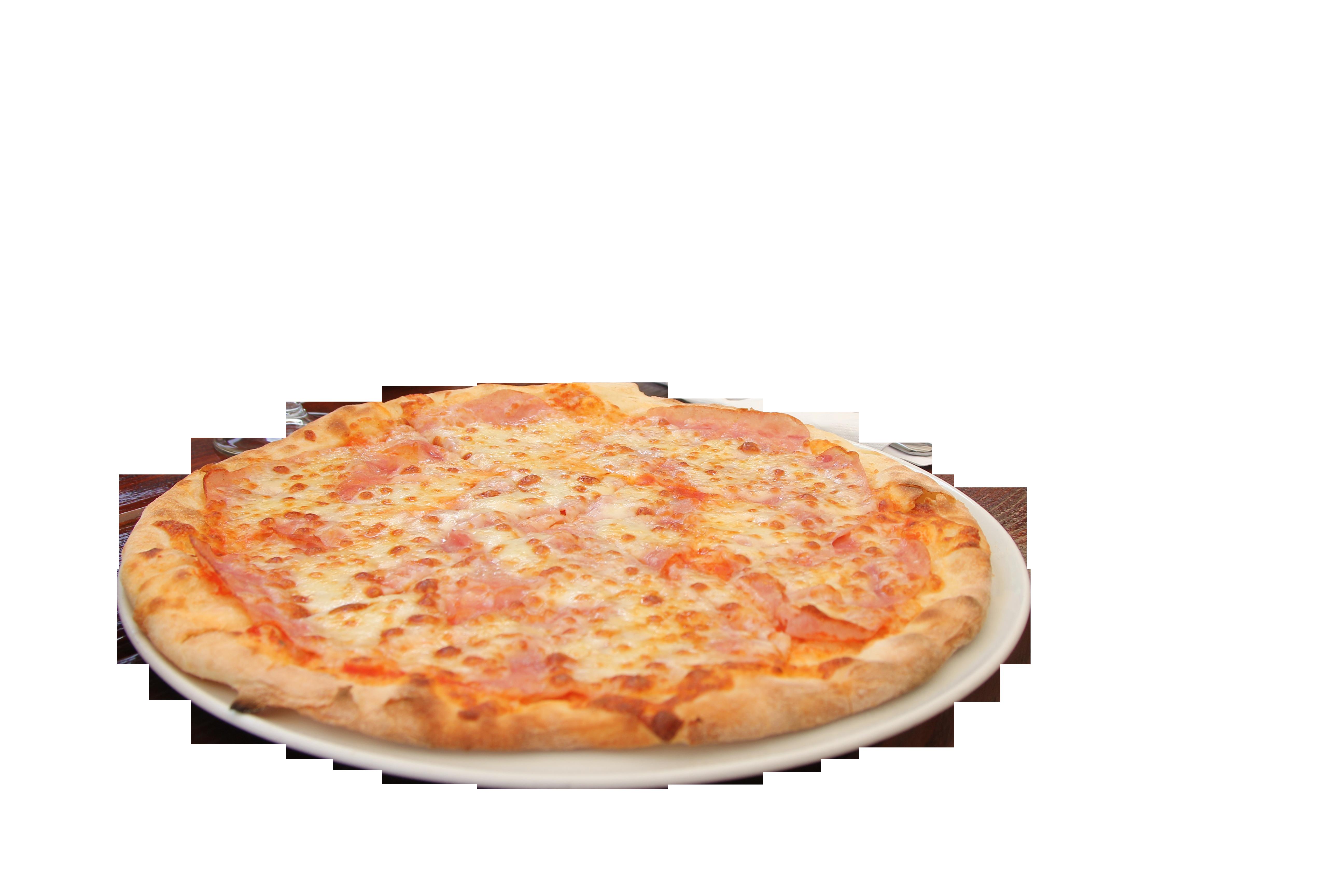 pizza-874530_Clip