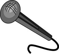 microphone-30436__340.png
